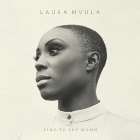 laura-mvula-sing
